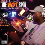 THE HOT SPOT VOL. 9 DISC 1 & 2