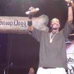 2004 Snoop Dogg & Linkin Park