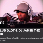 BBC Radio 1Xtra | Dj Jam | Charlie Sloth | (Replay)